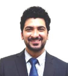 Wajid Waseem